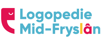 Logopedie Mid-Fryslân